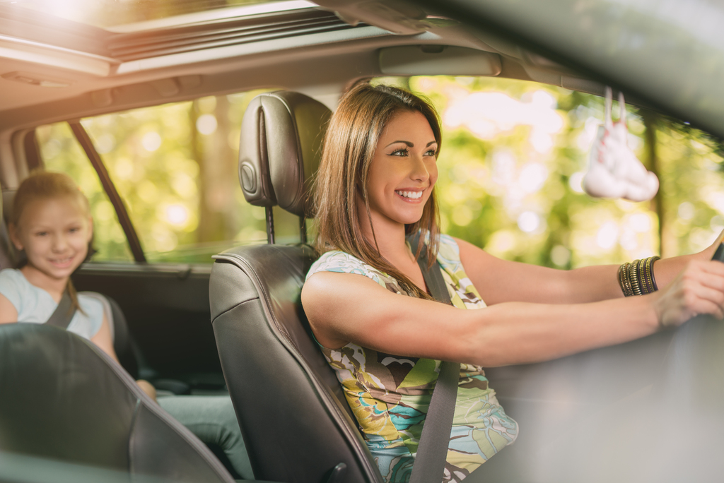 You need automobile insurance because automobiles are not cheap. Today, even the smallest fender bender can require repairs ranging in the thousands of dollars.
