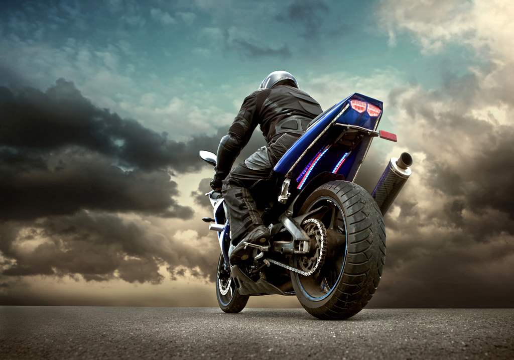 Motorcycle insurance is similar to automobile insurance in what it covers and how it operates; however, this policy designed to meet the challenges of motorcycle ownership.
