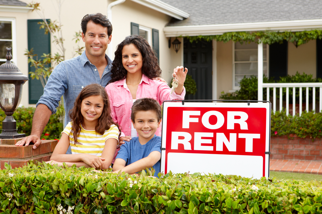 Renter's insurance is insurance that is specifically designed to cover losses to personal property and equipment.