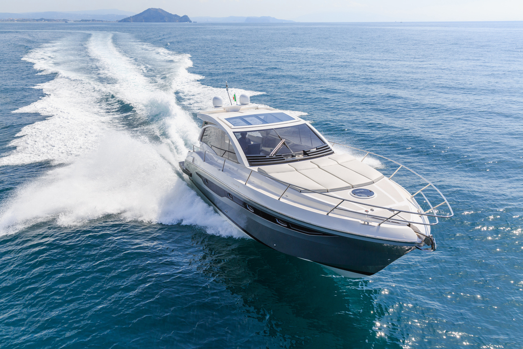 Watercraft & boat insurance is the insurance policy you use to protect your watercraft. This insurance is designed to meet those challenges and needs that watercraft owners face.